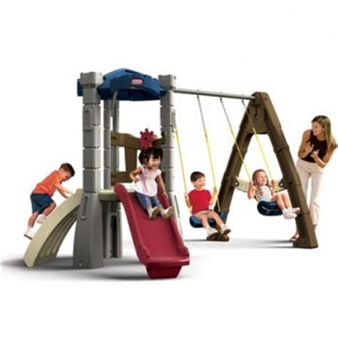 swing set singapore endless adventures look out swing set best educational