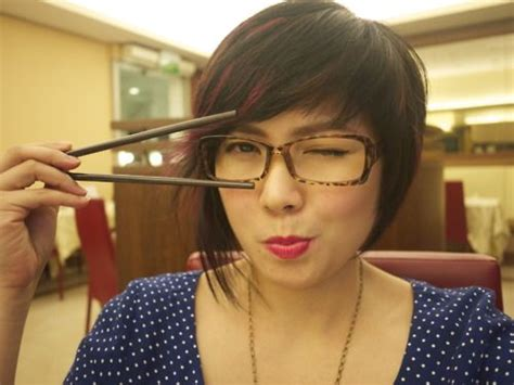 yeng constantino hairstyles yeng constantino hairstyles pinterest