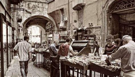 librerie alba napoli de magistris quot suolo gratis alle librerie di alba ma quot