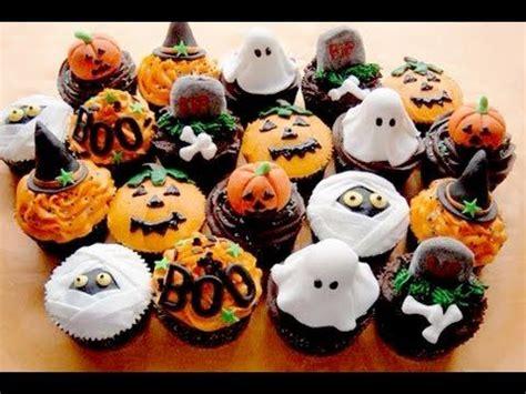 decorar tortilla halloween receta de bocadillos para halloween y d 237 a de muertos
