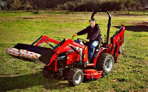Find detail information for mahindra 26xl manual agcar party