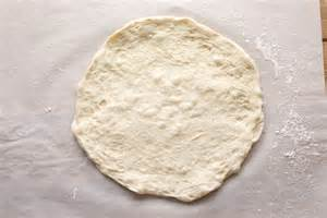 tips for shaping pizza dough eat think amp be merry
