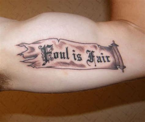 short quotes tattoos 30 sensational quotes creativefan