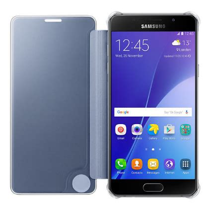 Harga Samsung A7 Di Lung harga samsung galaxy a7 2016 saat ini 6 jutaan terbaru