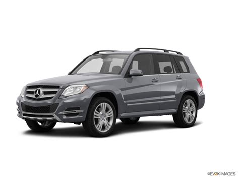 mercedes lease specials lease deals on mercedes glk350