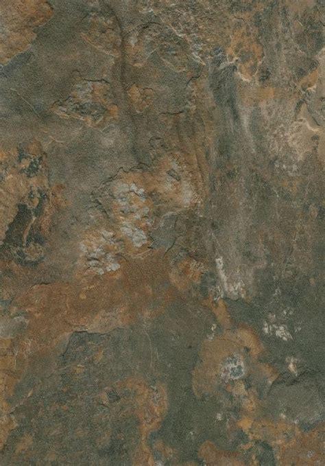 armstrong alterna alterna mesa 16 x 16 vinyl tile in sun ask home design