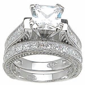 the wedding ring sets wedding ideas and wedding