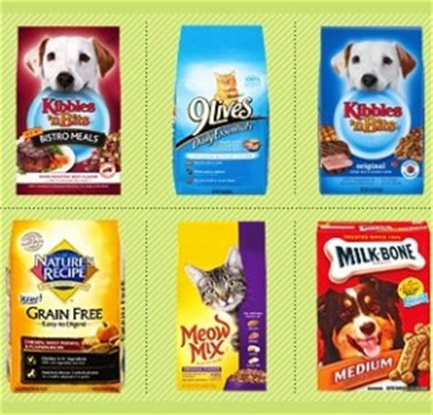 food names for dogs cat food names 28 images brands pets roger biduk pet food brands and