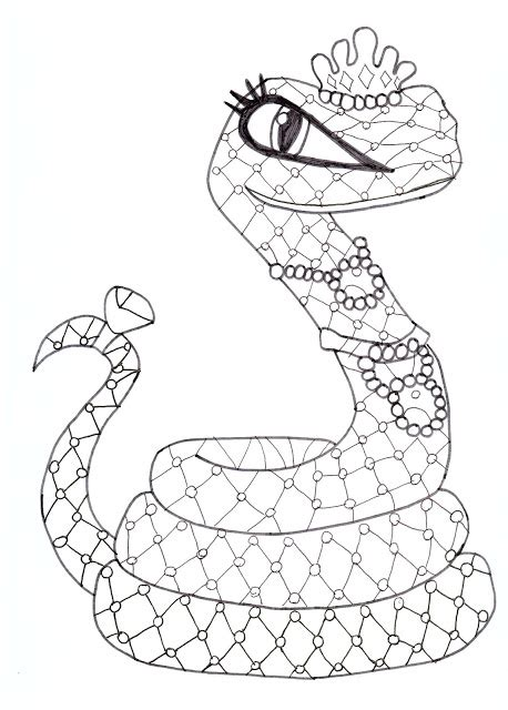 monster high characters and pets coloring pages