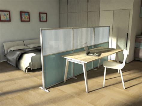 ufficio colore torino simple pareti divisorie mobili with colore pareti ufficio