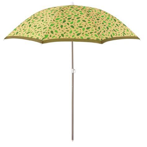 cheap step2 naturally playful 60 leaf umbrella patio