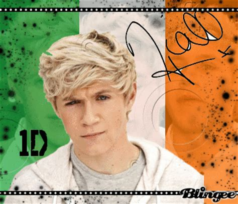 biography niall james horan niall james horan picture 130475969 blingee com