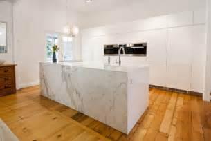 Australian Kitchens Designs by Modern Kitchen Design And Renovation Auchenflower Brisbane