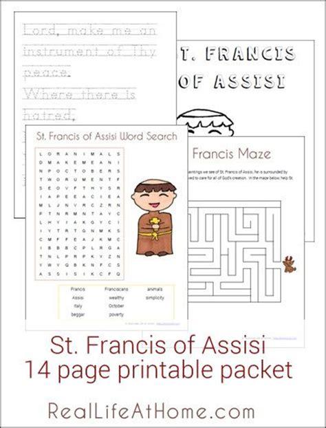 Catholic Worksheets For by 70 Best Images About Catholic Stuff On