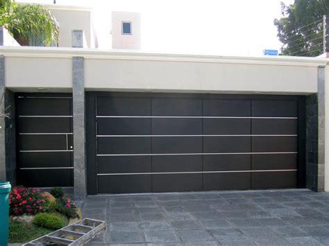 puertas cochera automaticas puertas para cochera automaticas fibraline en guadalajara