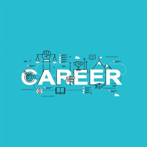 wallpaper design job vacancies career vectors photos and psd files free download