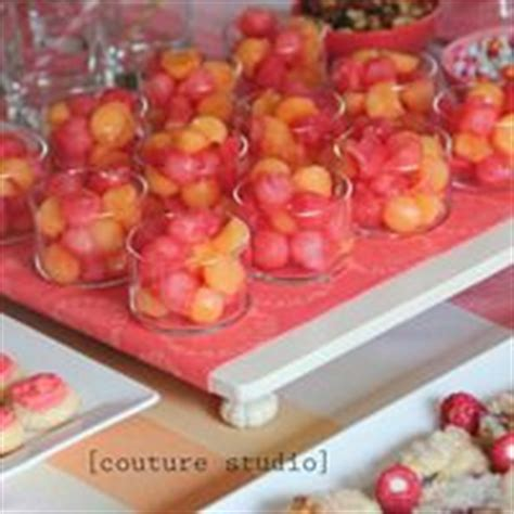 1000 images about coral peach baby shower on