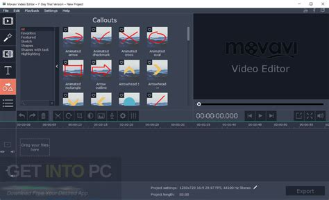 full version video editing software download video editing software free download full version 32 bit