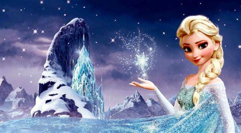 film frozen in tv film in tv frozen il regno di ghiaccio oggi venerd 236 1