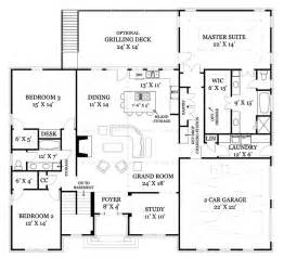 ada home floor plans 301 moved permanently