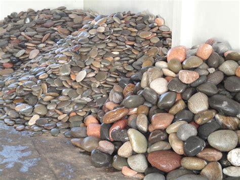 comprar piedras jardin comprar piedras para jardin finest cmo colocar borduras