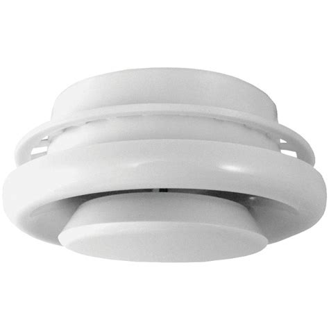 Drop Ceiling Light Diffuser by Deflecto Suspended Ceiling Diffuser 6 Quot Quickship