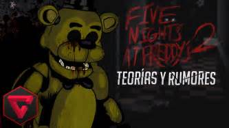 Image result for five nights at freedys bunny anime youtube