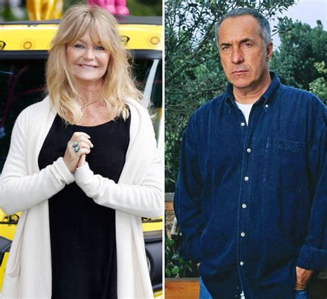 oliver hudson life bill hudson slams goldie hawn for ruining his relationship