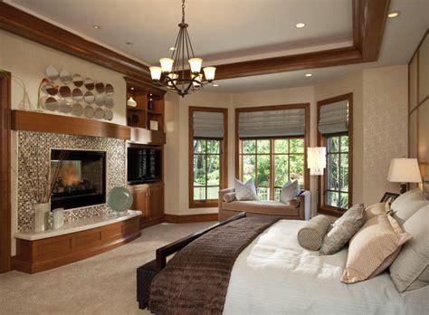 houzz master bedroom bedroom contemporary master bedroom modern bedroom salt lake city by joe carrick design custom home design