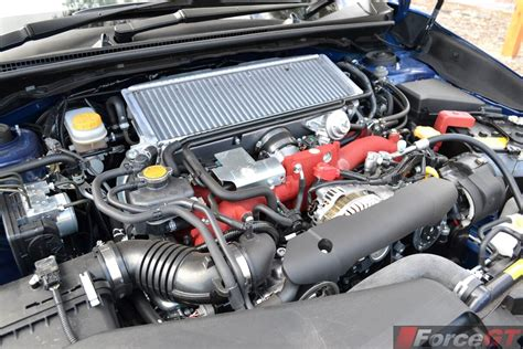 mitsubishi 3000gt engine bay 100 mitsubishi 3000gt engine bay the best looking