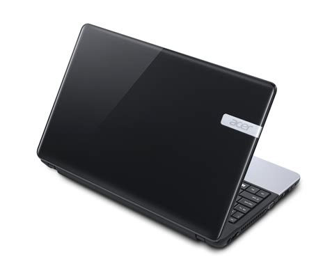 Hp Acer S500 acer tm 15 6 quot intel dual 8gb ram 750gb hdd laptop ebay