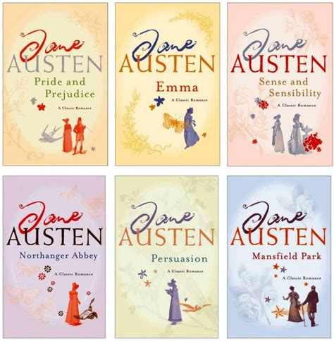 ordinary extraordinary austen the story of six novels three notebooks a writing box and one clever books finding austen style in a contemporary world