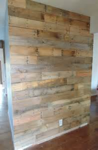 rustic wall diy rustic pallet wall paneling pallet furniture plans