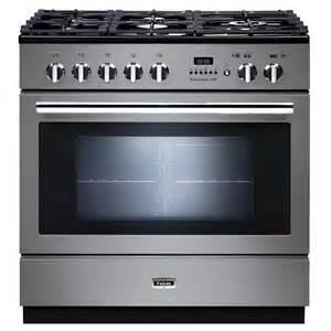 Dishwasher Repairs Gold Coast Appliance Repair Solutions Gold Coast