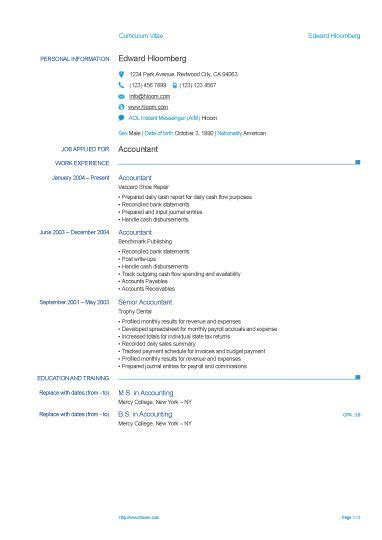 simple resume model 25 best ideas about europass cv on design cv