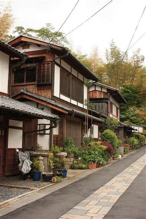 room rehearses the frame house traditional japanese house 17 best floor plans japanese images on pinterest floor