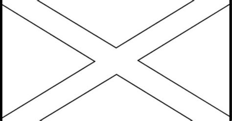 flags  jamaica coloring pages  kids kids coloring