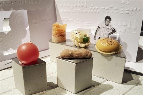 el celler de can roca restaurant review foodbarcelonafoodbarcelona