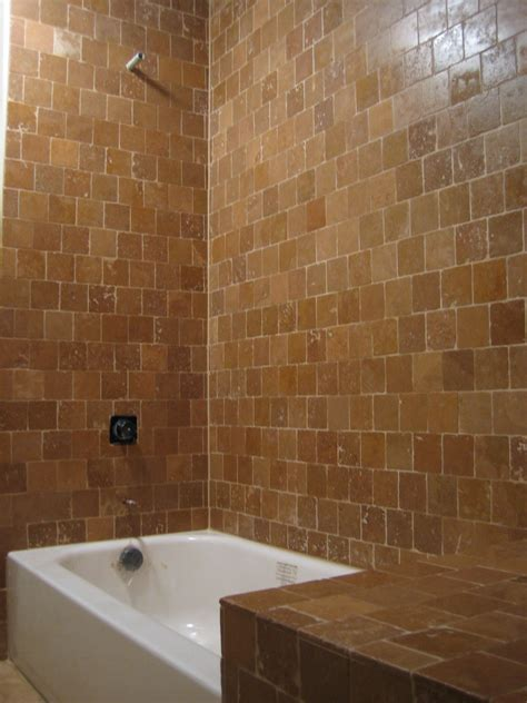 how to make a tile bathtub bathtubs gorgeous tile over bathtub surround photo tile