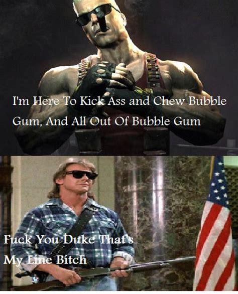 Roddy Piper Meme - roddy piper meme