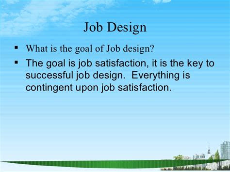 What Is An Mba Internship by Design Ppt Bec Doms Mba Hr