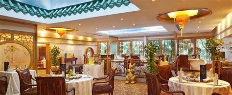 china restaurant city garten china garden luxury 5 accomodation in bahrain the