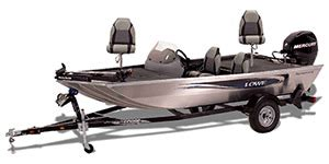 bass tracker boats nada power boats manufacturers used power boats values power