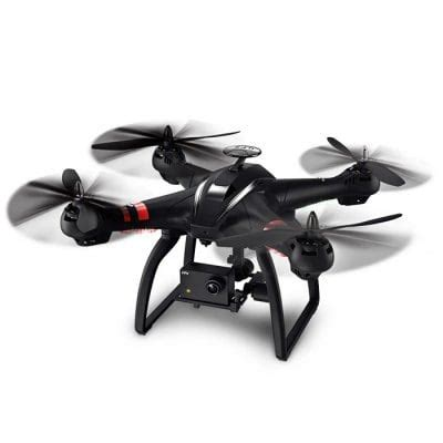 Bayangtoys X21 Gps bayangtoys x21 brushless gps rc quadcopter drone 158 gadgets from china
