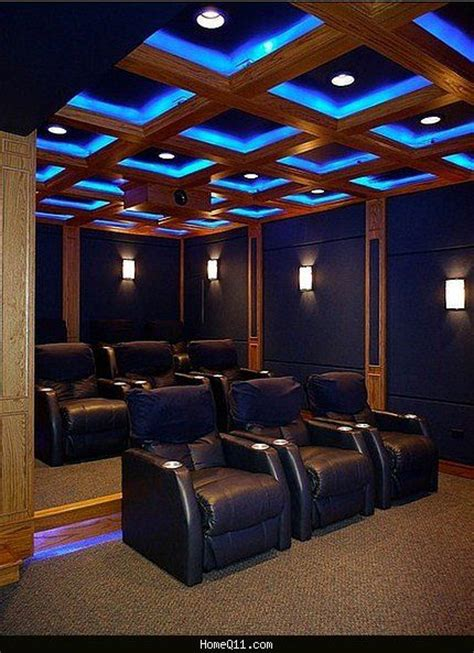 home theater design dallas home design