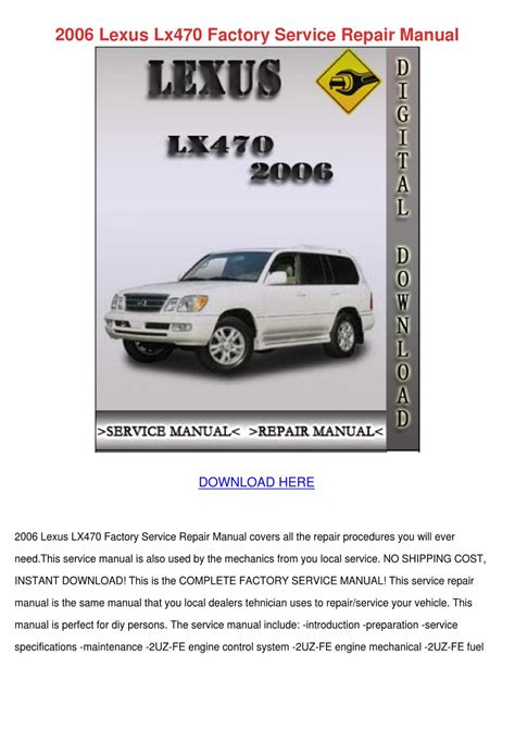 car repair manuals online pdf 1993 lexus sc seat position control service manual 2006 lexus sc repair manual pdf service manual pdf 2006 lexus lx transmission