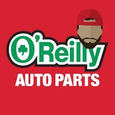 O Reilly Auto Parts Near Me by O Reilly Auto Parts Near Me