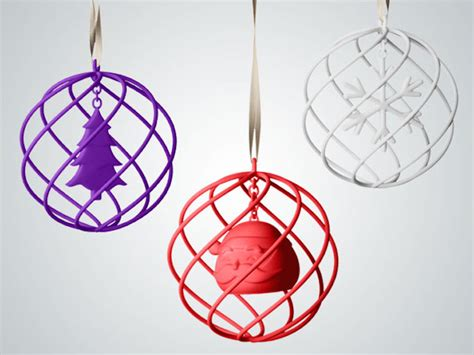 Online Shopping Sites Home Decor target offering 3d printed jewelry ornaments this holiday