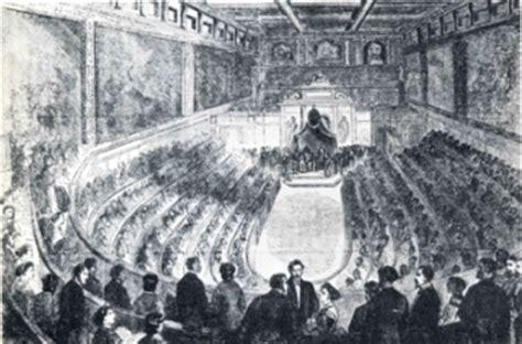 seduta dei deputati 64 archives jusbox