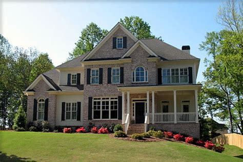 short sale house short sale short sale homes in cumming georgia short sale agent georgia